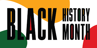 Black History Month: A struggling rollercoaster