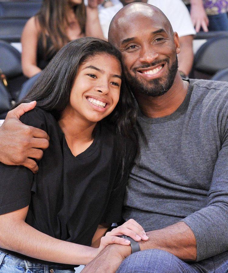 Kobe Bryant's passing: One year anniversary