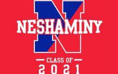 The future of Neshaminy events