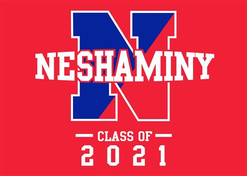 The future of Neshaminy events