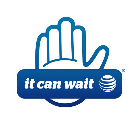 It Can Wait Competition