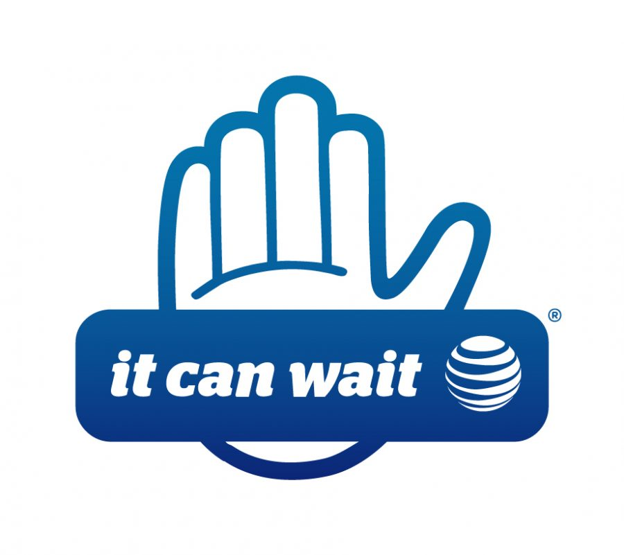 %27It+Can+Wait%27+Competition