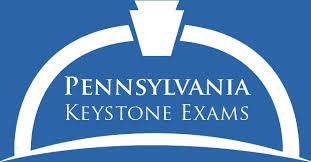 Frustration grows with the announcement of keystones