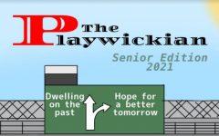 Senior Edition